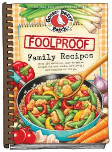 ~Sour Cream Cucumber Salad from Foolproof Family Favorites~ 3 c. cucumbers, peeled if desired and sliced 1/2 c. onion, coarsely chopped 1/2 c. sour cream 1/4 c. oil 2 T. sugar 1 T. vinegar salt to taste