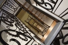 Stairway to heaven? Stairway To Heaven, Stairways, Bespoke, Construction, Building, Home Decor, Stairs, Taylormade, Staircases