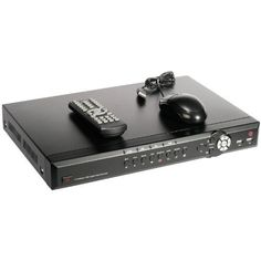 Digital peripheral solutions q see qt454 video surveillance station digital peripheral solutions q see qt454 video surveillance station qt454 by digital peripheral solutions 27900 digital peripheral solution fandeluxe Gallery