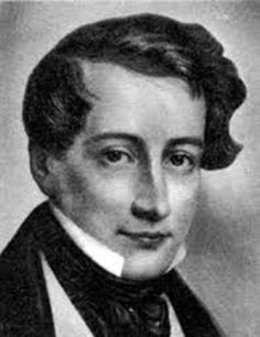 Otto Nicolai (1810 – 1849) was a German composer, conductor, and founder of the Vienna Philharmonic. Nicolai is best known for his operatic version of Shakespeare's comedy The Merry Wives of Windsor as Die lustigen Weiber von Windsor. In addition to five operas, Nicolai composed lieder, works for orchestra, chorus, ensemble, and solo instruments. Compôs 235 obras musicais