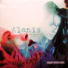 Alanis Morissette Chords & Tabs : 333 Total @ Ultimate ...
