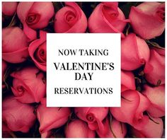 We are taking reservations for your Valentine's Day celebrations! Call (801) 217-3679 if you plan on joining us for Sitara India's romantic Valentine's Day meal so that you don't miss out!  Sitara India is a North and South Indian Cuisine Restaurant located in Layton, UT! We always provide only the highest quality and freshest products, made from the best ingredients! Visit our website www.sitaraindia.com or call (801) 217-3679 for more information!
