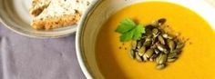 sopa-italiana-semente-de-abobora