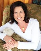 Arielle Ford ~ The Soulmate Secret Workshop ~ February 2013 Los Angeles Conscious Life Expo #Relationships #Soulmates #LosAngeles