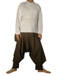 Tableau Chemises Mao Pantalons Sarouels 40 Images Du Meilleures wffqp4t