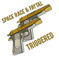Space Race x Faytal - Triggered - http://edm-top.com/space-race-x-faytal-triggered/ #EDMTOP #Dance, #EDM, #Electronic, #Faytal, #Fre, #Music, #SpaceRace, #Triggered