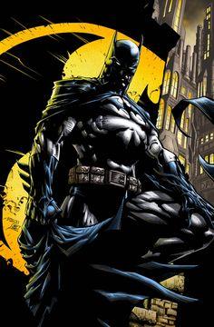Batman Runs the Gauntlet (Read OP) Battles Comic Vine - Batman Poster - Trending Batman Poster. - Batman Runs the Gauntlet (Read OP) Battles Comic Vine Joker Batman, Batman Comics, Batman Robin, Batman Poster, Batman Artwork, Arte Dc Comics, Batman Comic Art, Batman Wallpaper, Gotham Batman