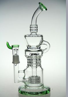 TORO, TORO GLASS, WATER PIPE, RIG, RIGS FOR SALE, CHEAP RIGS FOR ...