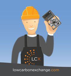 Lowcarbon Kev - Rakeamble