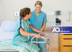 AQ Medicare Walking Frame. We have full range of walking frame. Design to suite all kind of user need. #walkingaids #medicalmobility #walkingframe #AQMedicare http://www.aqmedicare.com/products/tools-facilities/medical-mobility/walker-rollator.html