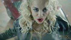 Haddaway - What Is Love (DJ Stranger & DJ Nejtrino Remix) VJ AuX Videomix