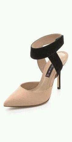 Super# Sandel#heels