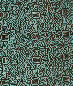 Pindler & Pindler Mola Delmar - $152.35 | onlinefabricstore.net