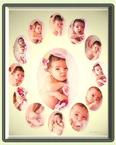 photography-bebes-newborn/fotografadenewborn/newborn/fotografadegestantes/lenalimafotografa