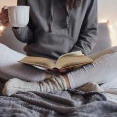 Leer libros puede aumentar nuestra esperanza de vida. ¿Qué otros beneficios nos aporta la lectura?