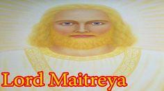 """★LORD MAITREYA★MENSAGEM CANALIZADA★ ★""""ENERGIA DO ENFRENTAMENTO"""" ★Canalizado Por: Thiago Strapasson / 11/01/16 / Public.14/01/16 ★NOTA : O Senhor Maitreya foi o Cristo Cósmico que """"assessorou"""" Jesus, o Mestre, em sua passagem pelo nosso planeta. Tanto Kuthumi, quanto Jesus foram instruídos pelo Lord Divino. Ele é, também, Hierofante do Templo Solar do Amor e tem, em Kaschmir, um foco de luz em conjunto o Mestre Kuthumi – Templo da Sabedoria  ★Fonte:http://coracaoavatar.blogspot.com.br/"""