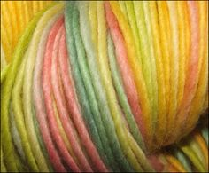 Can you tell us what the name of this color is? Go on www.abuelitayarns.com to find out!!! Hurry! =) #Quest #Game