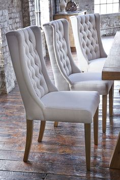 Modern Style Dining Chairs Off 60, Modern Style Dining Room Chairs