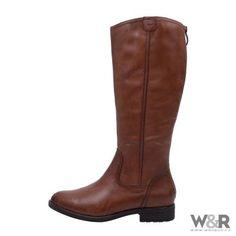 Dámská obuv TAMARIS 1-1-25527-23 MUSCAT 311