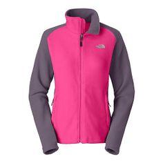 Womens Rdt Jacket Style: A37H-F5U Size: L 300 http://www.jacketport.com/3249/womens-rdt-jacket-style-a37h-f5u-size-l-300.html/
