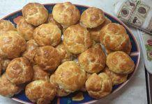 Πεντανόστιμα και εύκολα Τυροπιτάκια – Η πιο γρήγορη και νόστιμη συνταγή Eat Greek, Ethnic Recipes, Food, Meals