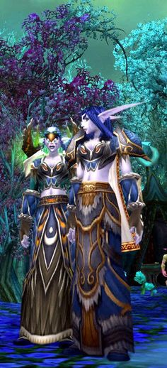 Sorry about the delay! Farming gear in Outland has been a challenge. *sighs* Huuuge thanks to Dengan and Galan for their assistance. For The Horde, Wow World, Night Elf, Heroes Of The Storm, Starcraft, World Of Warcraft, Priest, Overwatch, Elves