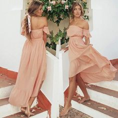 Buy Cute Boutique Dresses Online | Honey Peaches – Page 5