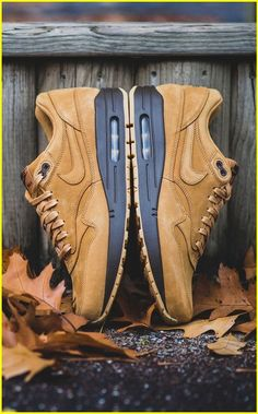 low priced f2901 7b109 The Best Men s Shoes And Footwear   Nike Air Max 1 Flax QS -Read More –  footwears.
