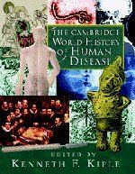 The Cambridge World History of Human Disease PDF - http://am-medicine.com/2016/03/cambridge-world-history-human-disease-pdf.html