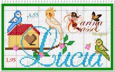 Passarinhos+de+Lucia+nome.png (1023×642)