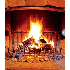 Purchasing a fireplace for your home ❤ liked on Polyvore featuring backgrounds and places