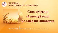 #muzică_creștină #poezie #imnuri #salvare  #imnuri_crestine #muzica_religioasa #laudă_și_închinare God, Dios, Allah, The Lord