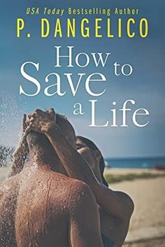 How to Save a Life is one of the most anticipated romance books releasing in 2021.  Check out the entire book list of the most anticipated romance book releases for 2021 that all romance readers will find worth reading according to romance book blogger, She Reads Romance Books.