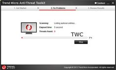 Cool Antivirus security 2017: Trend Micro Anti-Threat Toolkit (ATTK) is a new malware support tool that replac... Malware Check more at http://homesecuritymonitoring.top/blog/review/antivirus-security-2017-trend-micro-anti-threat-toolkit-attk-is-a-new-malware-support-tool-that-replac-malware/
