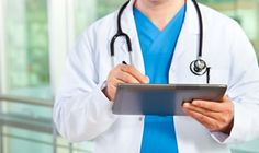 What you need to know about network doctors