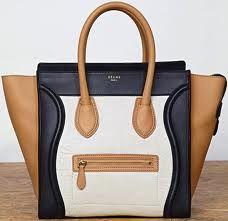 Pas Celine Marque Bag Sacs Main À De Sac Luxe 8r8wgqF