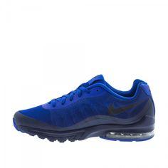 size 40 6f7e2 c170b ... low price nike air max invigor print erkek mavi spor ayakkab 749688 402  3dbda b5e00