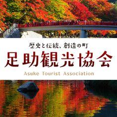 愛知県豊田市 足助観光協会公式ホームページです。観光情報、名物情報、レジャー情報、宿泊情報など。