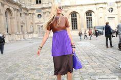 paris fashion week louis vuitton show