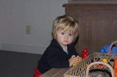 Theo Horan my second love! Theo Horan, Niall Horan Baby, James Horan, Second Love, Dimples, One Direction, Cute Kids, Hollywood, Celebrities