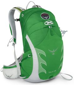 A review of the best daypacks for 2016 as well as in depth guide about buying a daypack for hiking, mountaineering, climbing or other outdoor adventures.