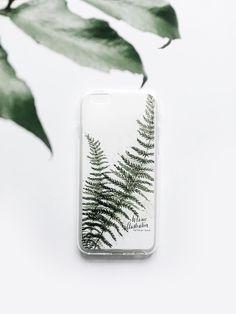 Etui / Case Silikonowy,  z nadrukiem autorskiej grafiki. Na Twój model telefonu. Sprawdź na poniższej liście czy znajduje się tam Twój model telefonu i w opisie przy składaniu zamówienia wpisz go. Termin realizacji około tygodnia.   Acer Liquid Z205, Alcatel One Touch Go Play,Alcatel One To...