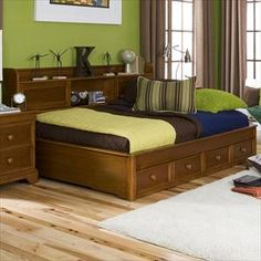 1000 images about boys room ideas on pinterest storage Nebraska furniture mart bedroom sets
