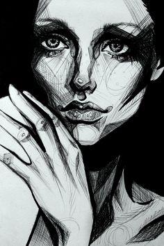 by PeanutToTheButter.deviantart.com