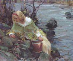 therefore I will remember you daniel f gerhartz