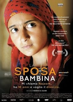 LA SPOSA BAMBINA STREAMING E DOWNLOAD FILM ITA 2016 HD