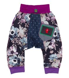 Funky, Cute Baby & Kids Clothes in Australia Harem Jeans, Harems, Childrens Gifts, Baby Kids Clothes, Denim Outfit, Heavenly, Cool Kids, Cute Babies, Kids Outfits