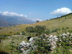http://www.sivashaber.com.tr sivasta gelişen olayları sıcaklığıyla haberdar olmak için web sitemizi ziyaretedebilirsiniz. Hafik haberlerine ulaşmak için tıklayın. http://www.sivashaber.com.tr/Sivas/Hafik/