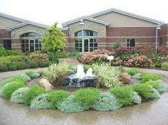 Kleiner Vorgarten Landschaftsbau, Kleine Vorgärten, Landschaftsbau Ideen,  Haus Und Garten, Blumengarten, Hof Ideen, Traurig, Landschaftsdesign,  Florida