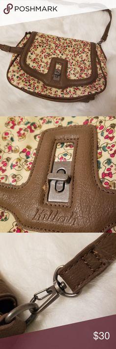 b2c33580ab Killah Purse Hand Bag ☠rockabilly☠